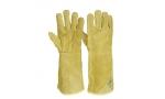 Mănuși pentru sudori WORKGUARD