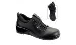 Pantofi de protectie DAPYX S2 SRC
