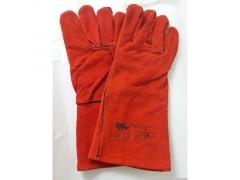 Mănuși pentru sudori SUDOR STANDARD