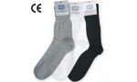 Ciorapi de vara HOT