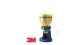 Bază container antifoane, 142/34491