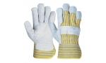 Mănuși de protecție SUPER REIDER