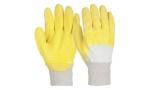 Mănuși de protecție NEOGRIP