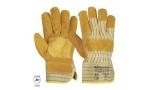 Mănuși de protecție MASTER