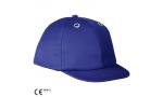 Șapcă cu calotă protecție, HA 132