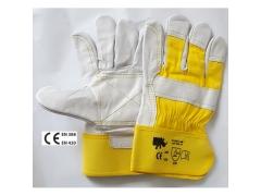 Mănuși de protecție PROFI