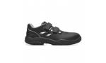 Sandale de protectie LOTUS BLACK S1 SRC