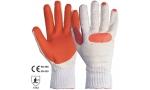 Mănuși de protecție BLANCHE