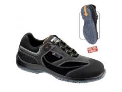 Pantofi de protecție ALABAMA S3 SRC