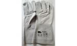 Mănuși pentru sudori SUDOR CLASIC