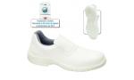 Pantofi de protecție GIADA S2 SRC
