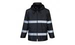 Jacheta de ploaie IONA Classic F440