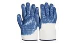 Mănuși de protecție DIPEX parțial impregnată