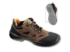 Pantofi de protecție SUMATRA S3 SRC