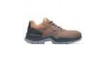 Pantofi de protectie CUBA 20 S1P SRC