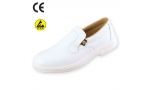 Pantofi de lucru ESD - PROFI SLIPPER