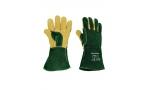 Mănuși pentru sudori HONEYWELL