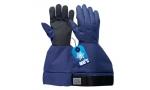 Mănuși de protecție CRYO INDUSTRIAL 50 cm