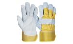 Mănuși de protecție REIDER