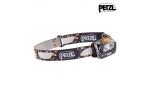 Lanterna TIKKA PLUS - Petzl