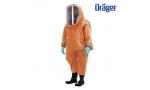 Costum de protectie chimica etans CPS 7900 marime:XXL