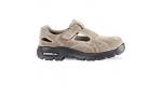 Sandale de protecție CAIRO S1P