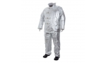 Costum de protectie anticaloric INDUSTRY