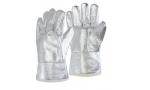 Mănuși aluminizate 28 cm