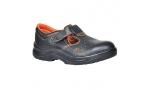 Sandale Steelite Ultra S1P FW86