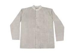 Jachetă șpalt pentru sudori,  126