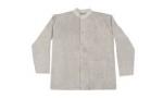 Jacheta pentru sudori SOPER