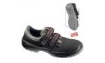 Sandale de protecție PONZA S1P SRC