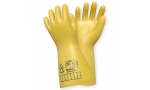 Mănuși electroizolante ELSEC clasa 0 ( 1000 V )