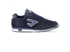 Pantofi tip sport  BLU