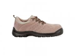 Pantofi de protecție DAKAR S1P