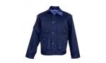 Jachetă de lucru FIJI