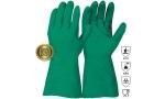 Mănuși de protecție VANCOUVER
