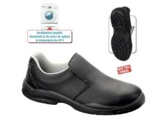 Pantofi de protecție TULIP S1 SRC