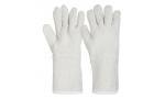 Mănuși de protecție FROTTIER