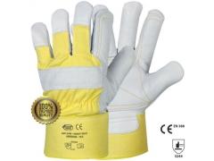 Mănuși de protecție HEAVY DUTY