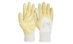 Mănuși de protecție SAHARA