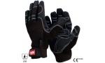 Mănuși de protecție ISSA SHOCK
