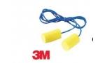 Antifoane internen-3M- Classic corded, cu snur, 142/47610