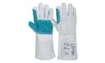 Mănuși pentru sudori SUDOR