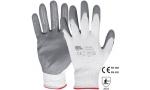 Mănuși de protecție TOPGRI