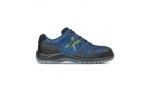 Pantofi de protectie EROS BLUE S1P SRC