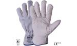Mănuși de protecție 07131