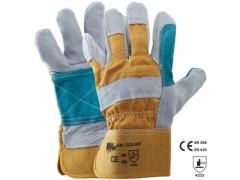 Mănuși de protecție GOLIAT ECO