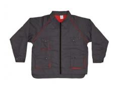 Jachetă Vezina