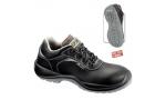 Pantofi de protectie PEGASO 20 S3 SRC
